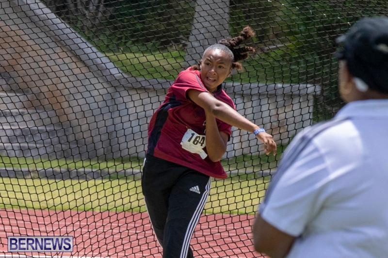 BNAA-National-Championships-Track-Meet-Bermuda-June-8-2019-4812