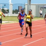 BNAA National Championships Track Meet Bermuda, June 8 2019-4823