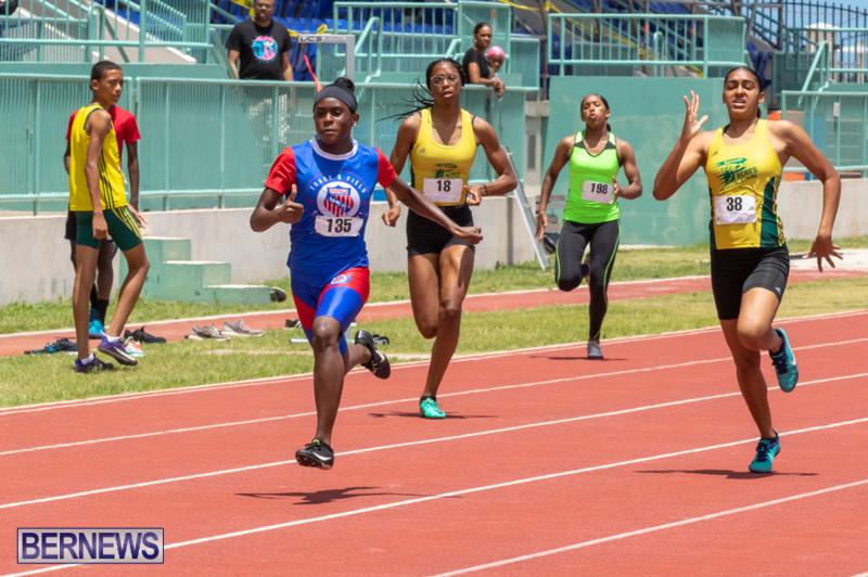 BNAA-National-Championships-Track-Meet-Bermuda-June-8-2019-4824