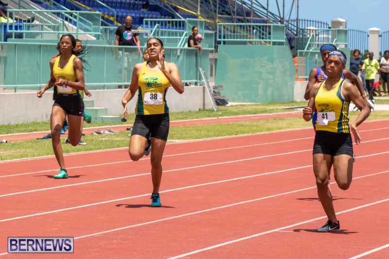 BNAA-National-Championships-Track-Meet-Bermuda-June-8-2019-4826