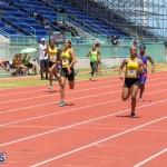 BNAA National Championships Track Meet Bermuda, June 8 2019-4828