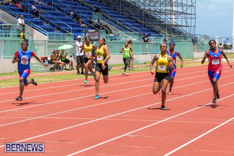 BNAA-National-Championships-Track-Meet-Bermuda-June-8-2019-4828