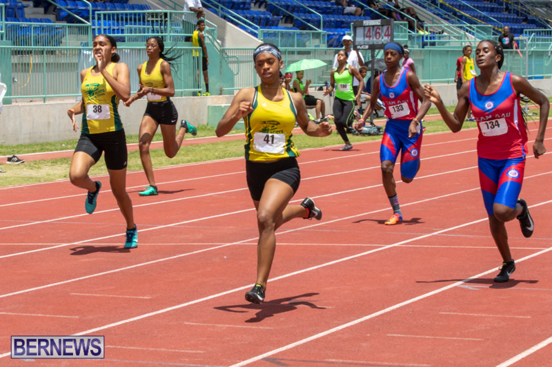 BNAA-National-Championships-Track-Meet-Bermuda-June-8-2019-4831