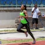 BNAA National Championships Track Meet Bermuda, June 8 2019-4836