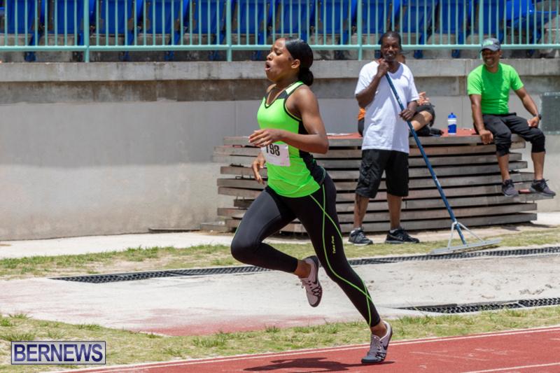 BNAA-National-Championships-Track-Meet-Bermuda-June-8-2019-4836