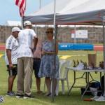 BNAA National Championships Track Meet Bermuda, June 8 2019-4875