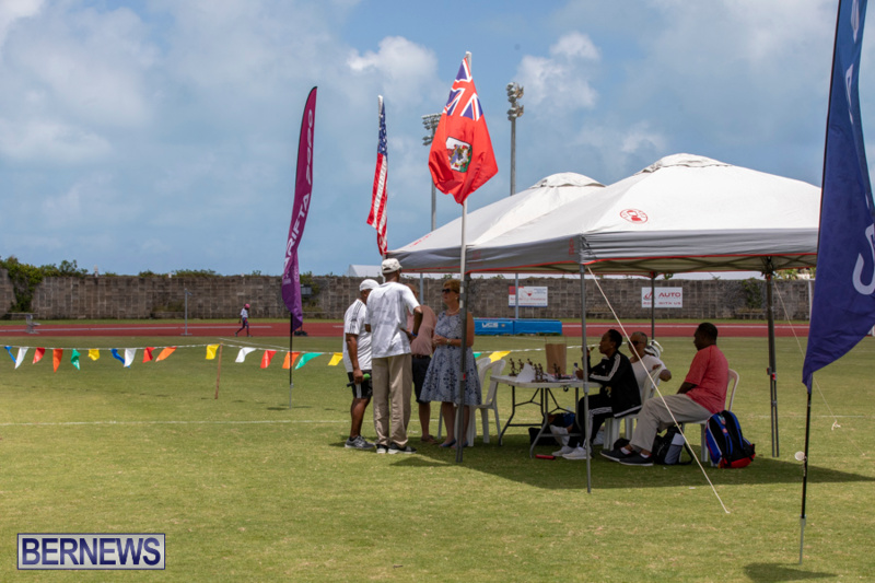 BNAA-National-Championships-Track-Meet-Bermuda-June-8-2019-4880