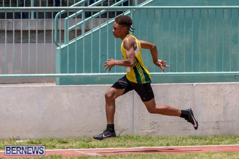 BNAA-National-Championships-Track-Meet-Bermuda-June-8-2019-4883