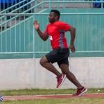 BNAA National Championships Track Meet Bermuda, June 8 2019-4900