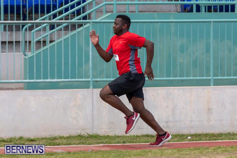 BNAA-National-Championships-Track-Meet-Bermuda-June-8-2019-4900