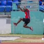 BNAA National Championships Track Meet Bermuda, June 8 2019-4903