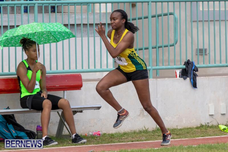 BNAA-National-Championships-Track-Meet-Bermuda-June-8-2019-4916
