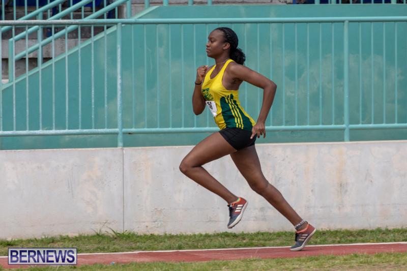 BNAA-National-Championships-Track-Meet-Bermuda-June-8-2019-4920