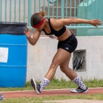 BNAA National Championships Track Meet Bermuda, June 8 2019-4932