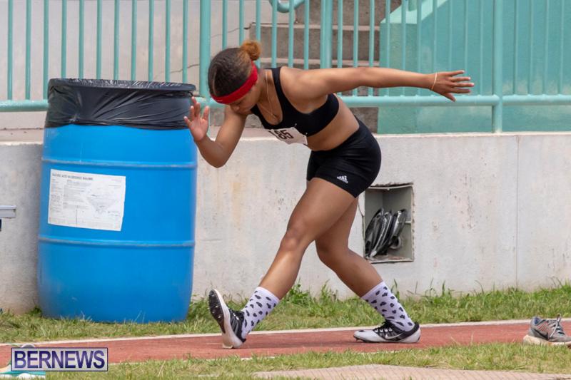 BNAA-National-Championships-Track-Meet-Bermuda-June-8-2019-4932