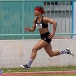BNAA National Championships Track Meet Bermuda, June 8 2019-4941