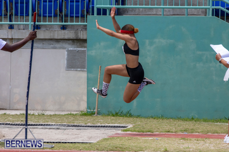 BNAA-National-Championships-Track-Meet-Bermuda-June-8-2019-4944