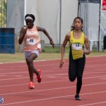 BNAA National Championships Track Meet Bermuda, June 8 2019-4955