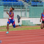 BNAA National Championships Track Meet Bermuda, June 8 2019-4956