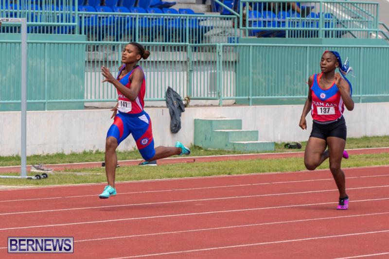 BNAA-National-Championships-Track-Meet-Bermuda-June-8-2019-4956