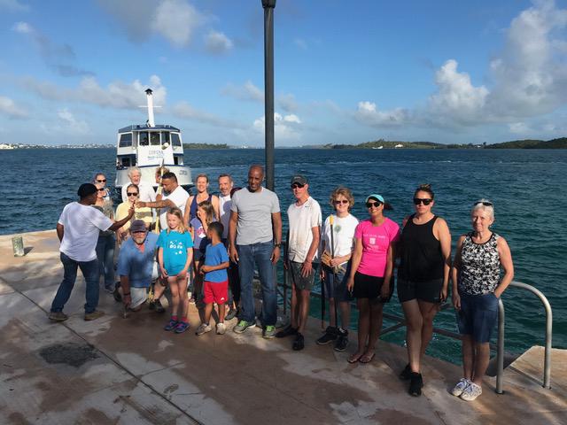 Belmont Ferry stop Bermuda June 2019 (3)