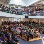 Berkeley Institute Graduation Bermuda, June 27 2019-4694