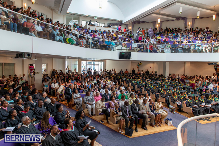 Berkeley-Institute-Graduation-Bermuda-June-27-2019-4694
