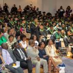 Berkeley Institute Graduation Bermuda, June 27 2019-5351