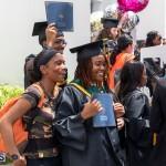 Berkeley Institute Graduation Bermuda, June 27 2019-5373