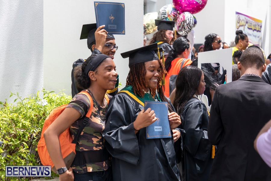Berkeley-Institute-Graduation-Bermuda-June-27-2019-5373