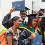 Berkeley Institute Graduation Bermuda, June 27 2019-5375
