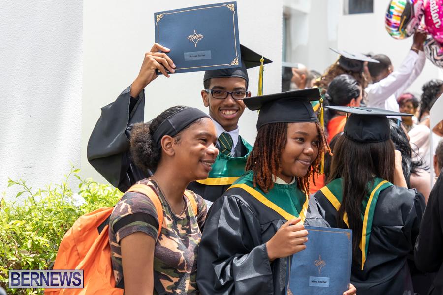 Berkeley-Institute-Graduation-Bermuda-June-27-2019-5375