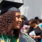 Berkeley Institute Graduation Bermuda, June 27 2019-5378