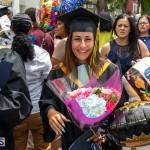 Berkeley Institute Graduation Bermuda, June 27 2019-5380