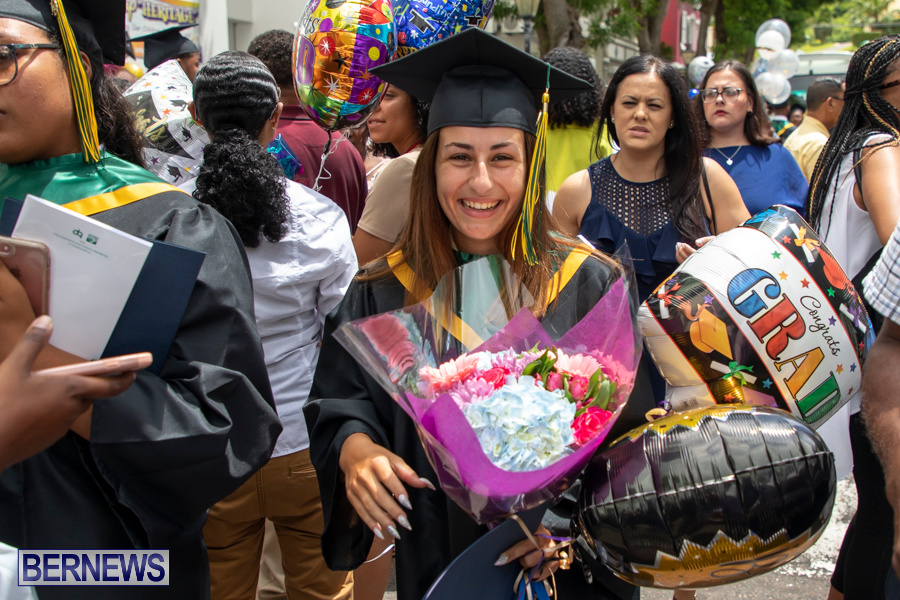 Berkeley-Institute-Graduation-Bermuda-June-27-2019-5380