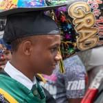 Berkeley Institute Graduation Bermuda, June 27 2019-5383