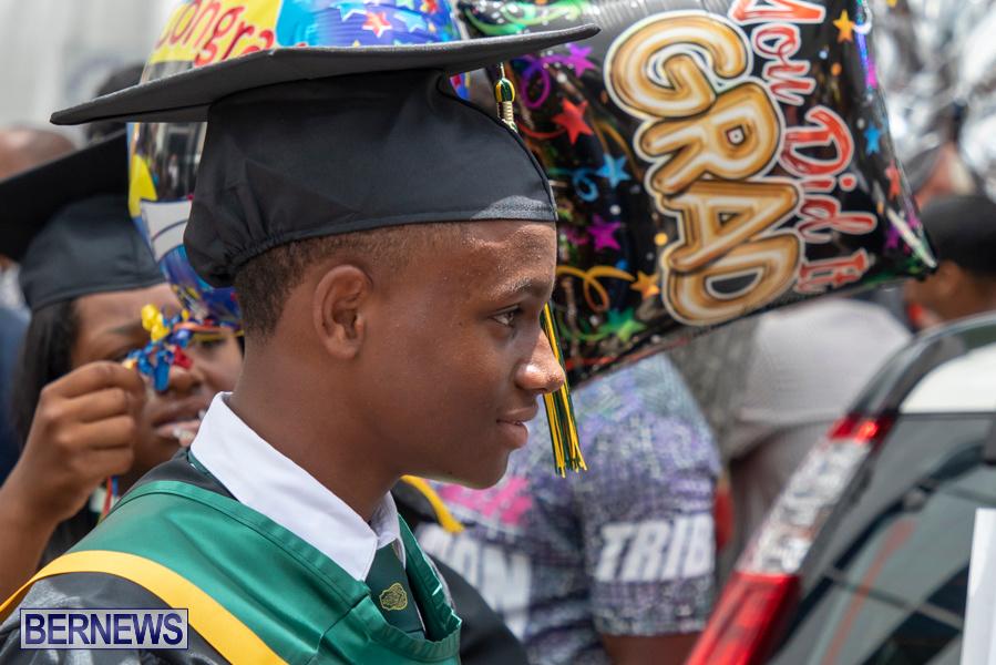 Berkeley-Institute-Graduation-Bermuda-June-27-2019-5383