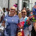 Berkeley Institute Graduation Bermuda, June 27 2019-5386