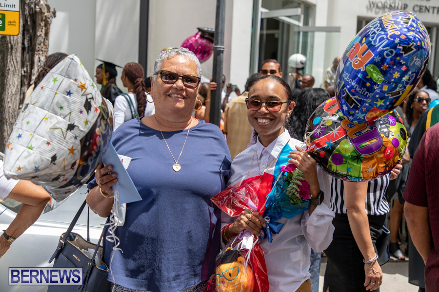 Berkeley-Institute-Graduation-Bermuda-June-27-2019-5386