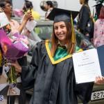 Berkeley Institute Graduation Bermuda, June 27 2019-5389