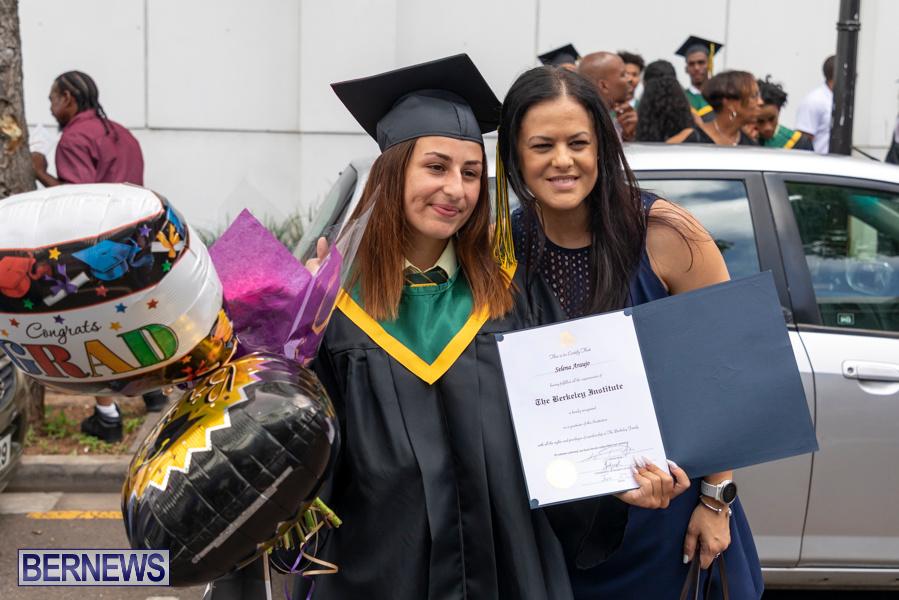 Berkeley-Institute-Graduation-Bermuda-June-27-2019-5390