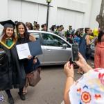 Berkeley Institute Graduation Bermuda, June 27 2019-5391