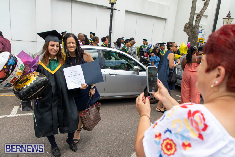Berkeley-Institute-Graduation-Bermuda-June-27-2019-5391