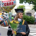 Berkeley Institute Graduation Bermuda, June 27 2019-5392