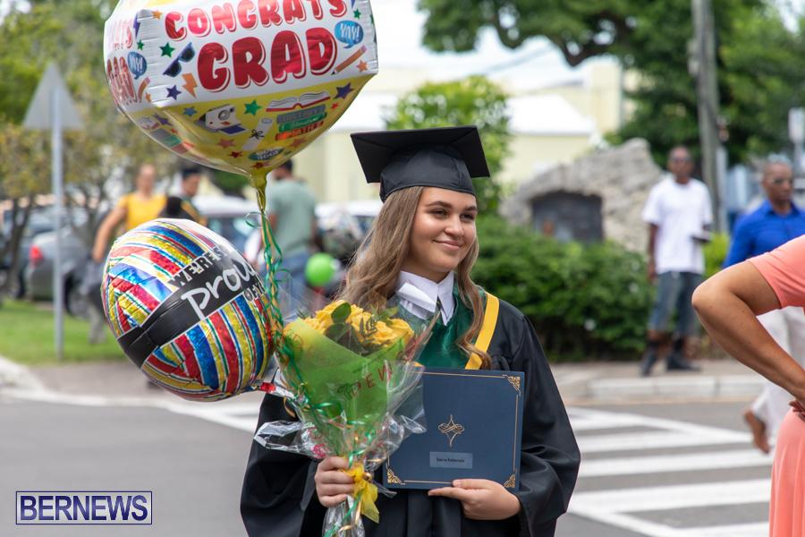 Berkeley-Institute-Graduation-Bermuda-June-27-2019-5392