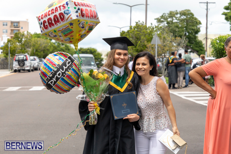 Berkeley-Institute-Graduation-Bermuda-June-27-2019-5395