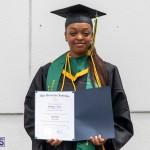 Berkeley Institute Graduation Bermuda, June 27 2019-5399