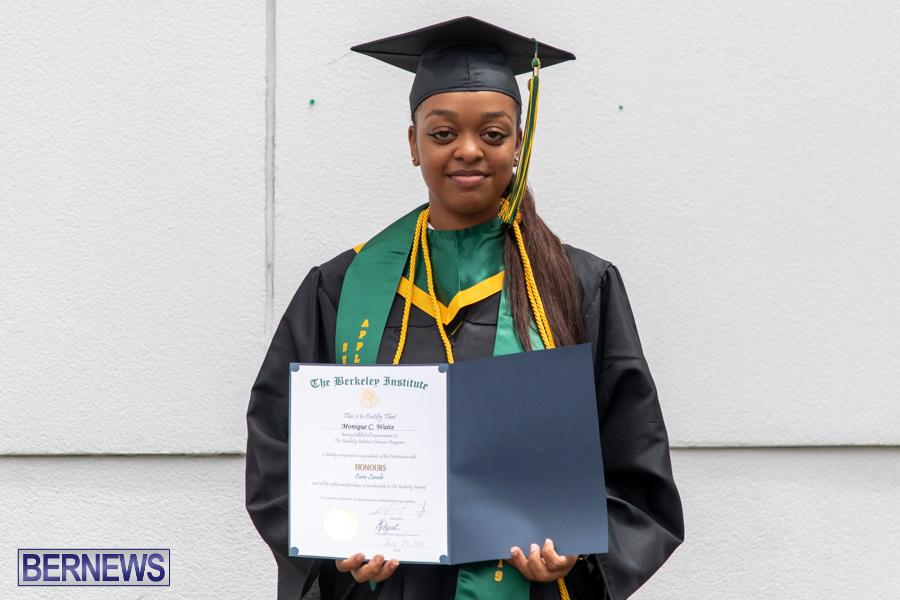 Berkeley-Institute-Graduation-Bermuda-June-27-2019-5399