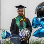 Berkeley Institute Graduation Bermuda, June 27 2019-5403
