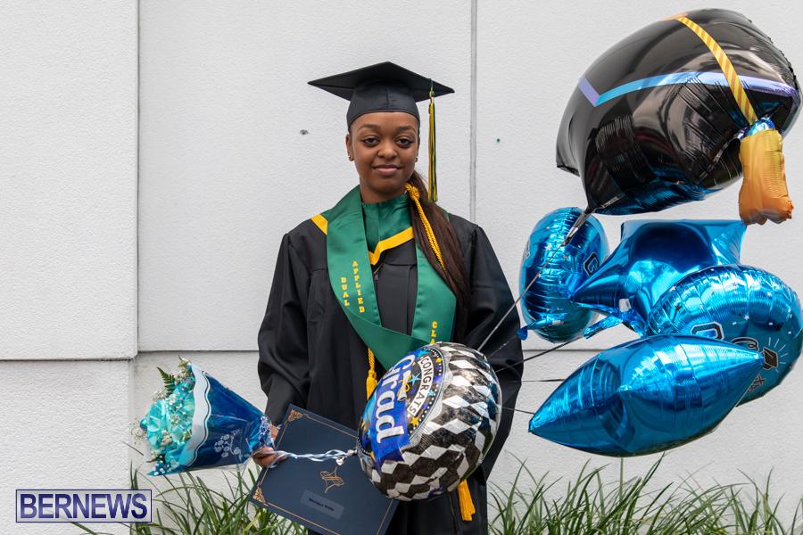 Berkeley-Institute-Graduation-Bermuda-June-27-2019-5403